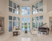 2931 Bellflower Ln, Naples image