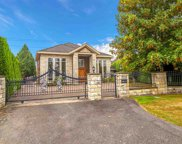 9871 Pigott Road, Richmond image