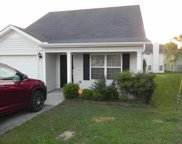 1108 Shallowbrook Trl S, Antioch image