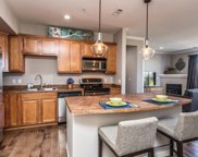 10176 Park Meadows Drive Unit 2205, Lone Tree image