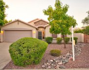 700 E Eagle Lane, Gilbert image