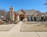 3824 Hillwood Way, Bedford image