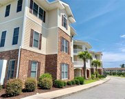 730 Pickering Dr. Unit 202, Murrells Inlet image