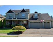 12039 HAZELDELL  AVE, Oregon City image