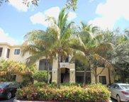 2729 Anzio Court Unit #205, Palm Beach Gardens image