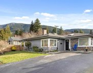 4486 Highland Boulevard, North Vancouver image