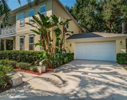 5409 S Crescent Drive, Tampa image