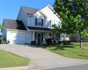 4816 Kingwell Drive, McLeansville image