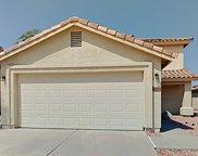 12248 W Columbine Drive, El Mirage image