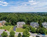 22462 Pine Ridge   Court, Ashburn image