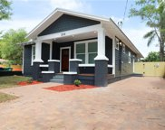 908 W Coral Street, Tampa image