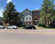 6425 S Dayton Street Unit 102, Englewood image