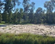 Lot 31-A1 Cypress Dr., Little River image