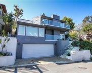 1055     Van Dyke Drive, Laguna Beach image