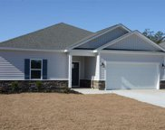 636 Belmont Dr., Conway image