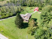 15420 146th  Street, Noblesville image