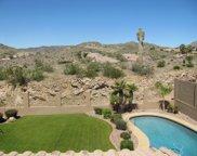 312 E Glenhaven Drive, Phoenix image