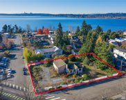 207 8th Ave W, Kirkland image