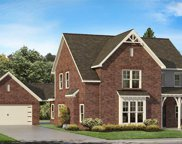5957 Clubhouse Dr, Trussville image