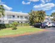 2929 SE Ocean Boulevard Unit #134-10, Stuart image