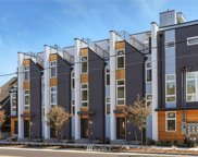 1323 NW 85th Street, Seattle image