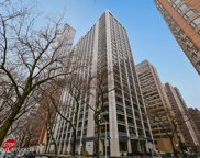 222 East Pearson Street Unit 2408, Chicago image
