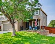 10288 Woodrose Lane, Highlands Ranch image