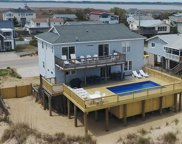 3336 Sandfiddler Road, Southeast Virginia Beach image