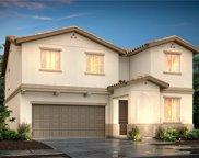 24924     Lear Lane, Moreno Valley image