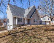 3412 Ne 77th Terrace, Kansas City image
