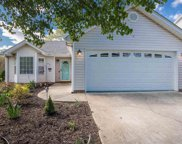 1 Meadow Hill Way, Taylors image
