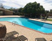 8556 E Mcdonald Drive, Scottsdale image