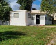1039 June Terrace, Daytona Beach image