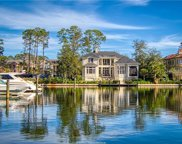 19 Knightsbridge Lane, Hilton Head Island image