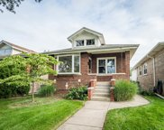 7310 W Clarence Avenue, Chicago image
