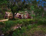 10510 S Deer Creek Road, Littleton image