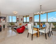 16275 Collins Ave Unit #2304, Sunny Isles Beach image