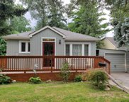 130 Rumble Ave, Richmond Hill image