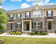 36 Itasca Drive, Greenville image