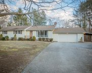 46 Sperry  Road, Bethany image