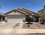 12942 W Redfield Road, El Mirage image