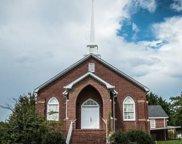 1100 Piedmont Park Road, Taylors image