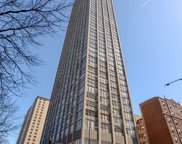 655 West Irving Park Road Unit 1010, Chicago image