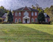 2909 Swan Lake Drive, High Point image