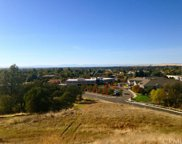 1     Executive Parkway, Oroville image