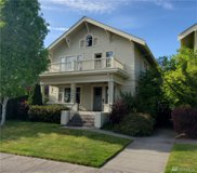 2505 California St Unit C, Everett image