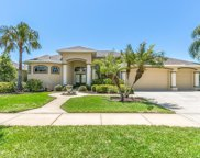 1245 Starling, Rockledge image