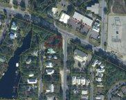 Lot 11 Lakewood Drive, Santa Rosa Beach image