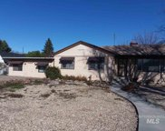 1823 S 10th Ave, Caldwell image