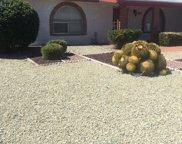 4709 E Enid Avenue, Mesa image